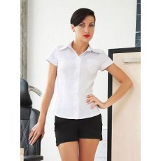 блуза Марта к/р NCG9628