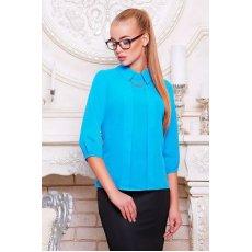 блуза Келли д/р NCG9616