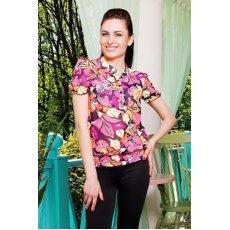 блуза Весна к/р NCG9609