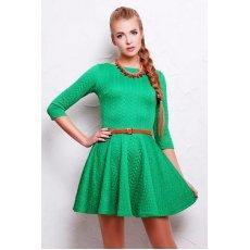 платье Фелита д/р NCG9842