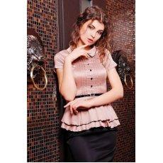 блуза Богдана к/р NCG9605