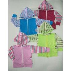 куртка интерлок NCL333