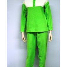 Пижама женская махра начес NCL344
