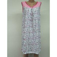 ночная рубашка Бантик пенье-кулир NCL421