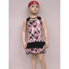 Платье Глория висконт NCL271