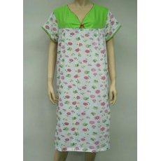 Ночная рубашка кулир NCL397 d7334ae599520