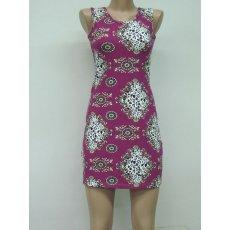 платье Диана висконт NCL471