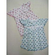 Ночная рубашка жатка NCL71