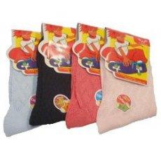"""Детские летние носки """"Nanhai"""", T/810"""