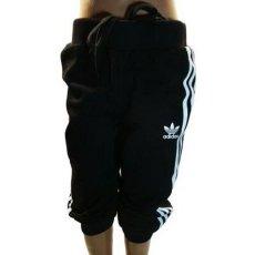 """Бриджи подросток """" Adidas """""""