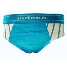 """Плавки для мальчика """"Indena"""",штучно"""