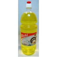 """Моющее средство для посуды """"Richi"""" 1л"""