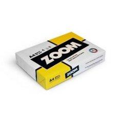 Бумага для принтера Zoom