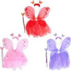 Костюм «Бабочка» штучно
