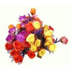 Букет Роза №1801