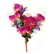 Букет Роза №1801 в розницу