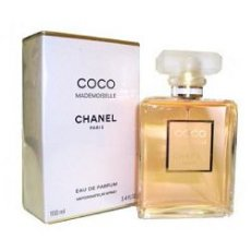 "Туалетная вода ""Chanel Coco Mademoiselle"" 100 ml"