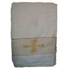 Полоненце для крестин