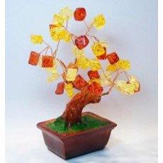 """Сувенир """" Дерево счастья """", Д/416"""