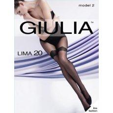 GIULIA Lima 20#2