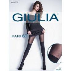 """Колготы женские """" Giul Pari """" 60den №17"""