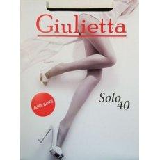 GIULIETTA Solo 40
