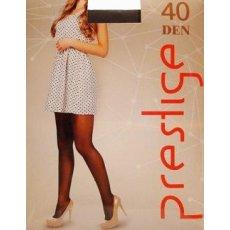 "Колготы женские ""Lady Sabina"" Prestige 40 den"