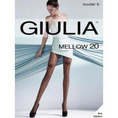 Колготки Giulia MELLOW 20 den, №6