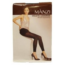 """Леггинсы """" Manzi """" 280 den,распродажа"""