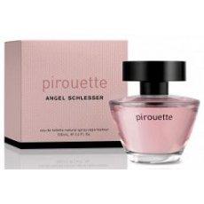 Angel Schlesser Pirouette edt 100 ml