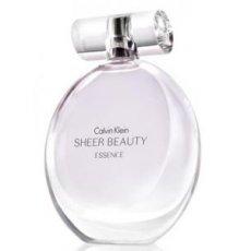 Calvin Klein Sheer Beauty Essence edp 100ml