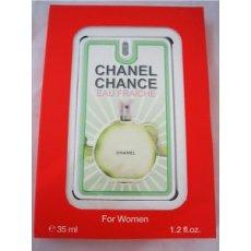 Chance Eau Fraiche edt 35ml / iPhone
