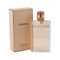 Chanel Allure edp 100ml женские