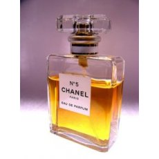 Chanel №5 edp 100ml