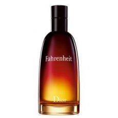 Christian Dior Fahrenheit Le Parfum edp 75ml