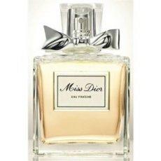 Christian Dior Miss Dior Eau Fraiche edt 100 ml