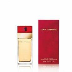 Dolce & Gabbana Pour Femme edt 100 ml