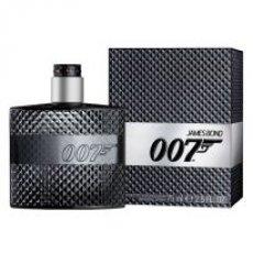 James Bond 007 Eon Productions edt 75ml