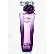 Lancome Tresor Midnight Rose edp 100ml