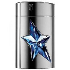 Thierry Mugler A&#039-Man edt 100ml