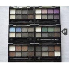 Тени Dior Diorific 8 цветов (матовые) - #5