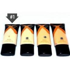 Тональный крем MaxFactor Golden Gloss 40ml - #1