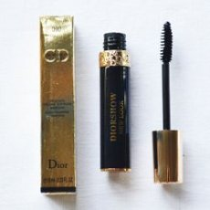 Тушь Dior DiorShow Extase 10gr