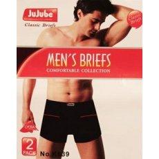 """Jujube """" К839 """", мужские трусы, боксеры"""