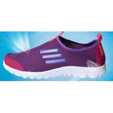 Летние кроссовки, унисекс, 36размер