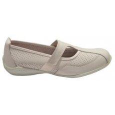 """Мокасины летние """" Zojas Shoes """" А-2928/8 White оптом"""
