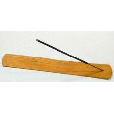 """Лыжи для ароматных палочек """" Бамбук """""""