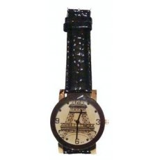 Часы D-3