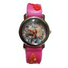 Часы детские D-5
