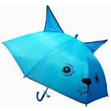 """Зонт """" Ушки """""""